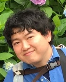 Suzuki Hiroyuki